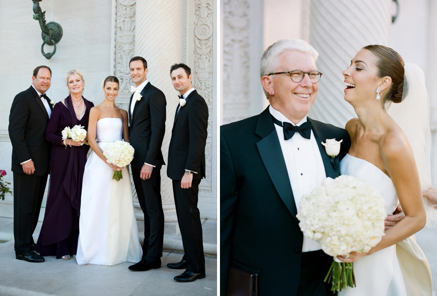 263-modern-san-francisco-wedding.jpg