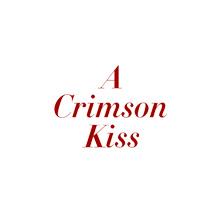 A Crimson Kiss