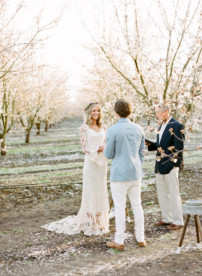 16-almond-orchard-wedding-josh-gruetzmacher.jpg