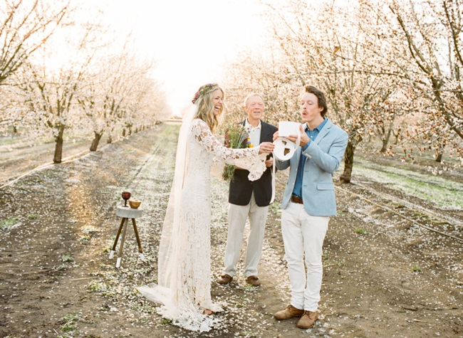 19-almond-orchard-wedding-josh-gruetzmacher.jpg
