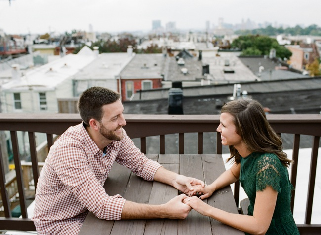 02-baltimore-engagement-photos.jpg