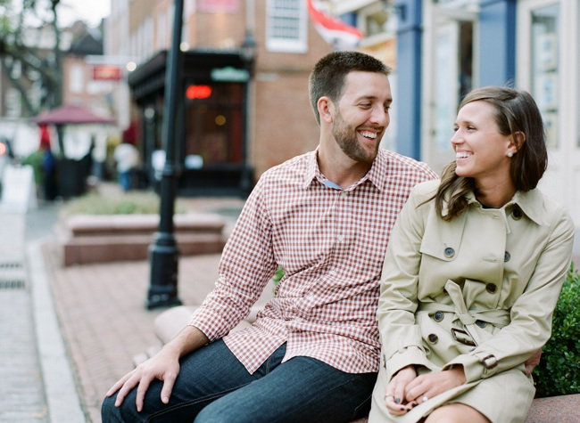 10-baltimore-engagement-photos.jpg