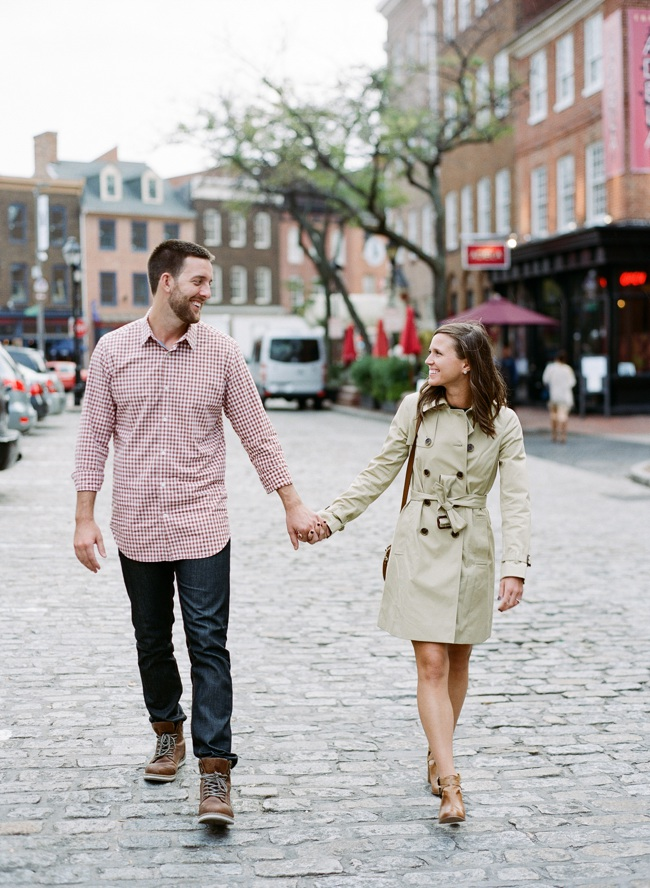 09-baltimore-engagement-photos.jpg