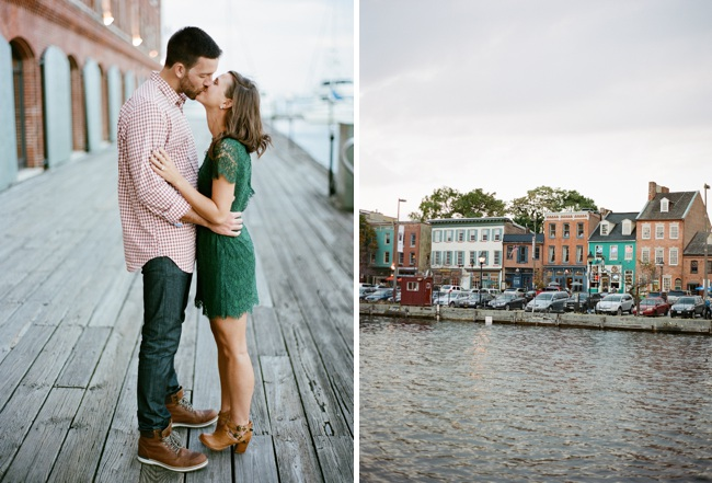 11-baltimore-engagement-photos.jpg