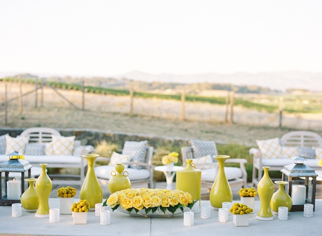 11-carneros-inn-wedding-rehearsal.jpg