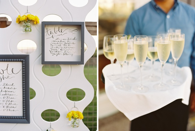 14-carneros-inn-wedding-rehearsal.jpg