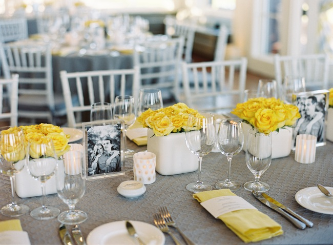 17-carneros-inn-wedding-rehearsal.jpg