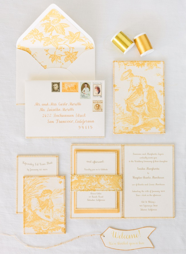 002-gold-china-cabin-wedding-ideas.jpg