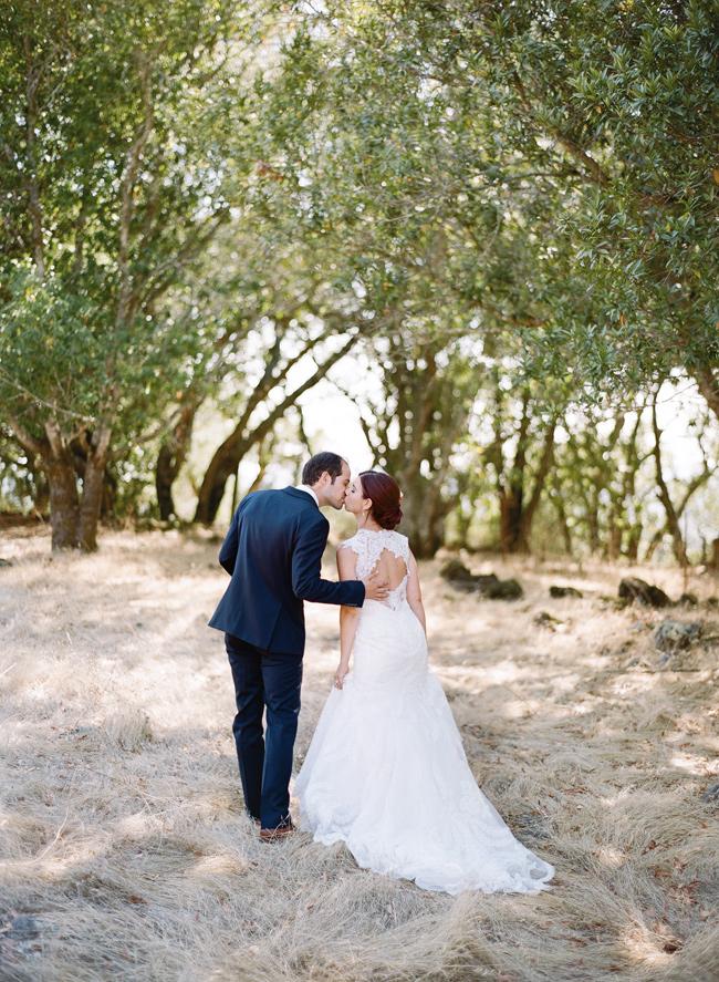 1paradise-ridge-winery-wedding.jpg