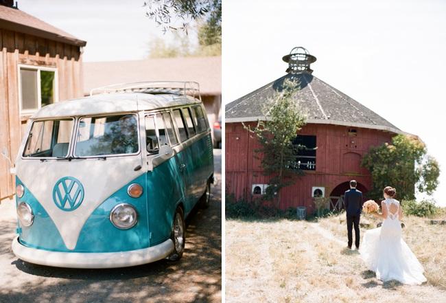 paradise-ridge-wedding-10.jpg