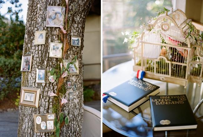 paradise-ridge-wedding-42.jpg
