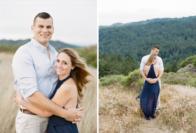 0135-mt-tam-engagement-photo.jpg