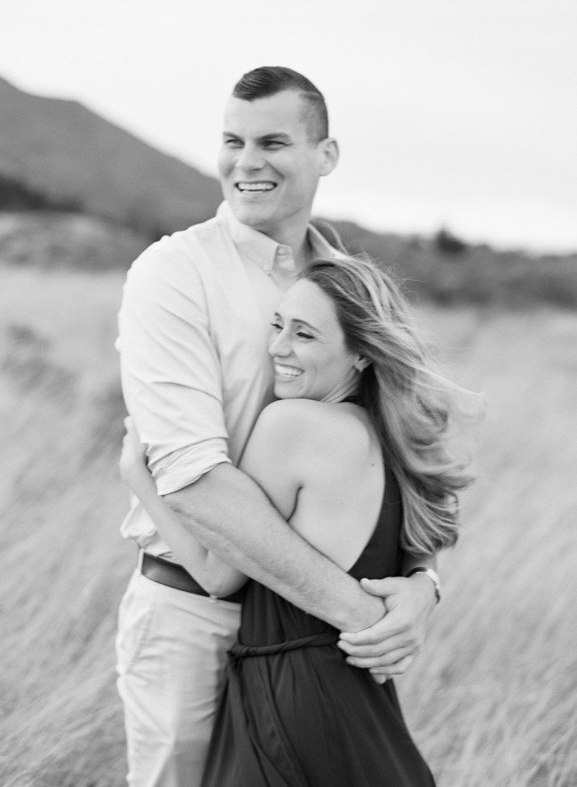 0138-mt-tam-engagement-photo.jpg