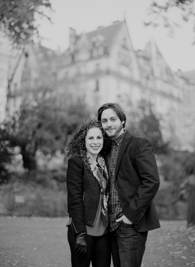 09-nyc-engagement-photo.jpg