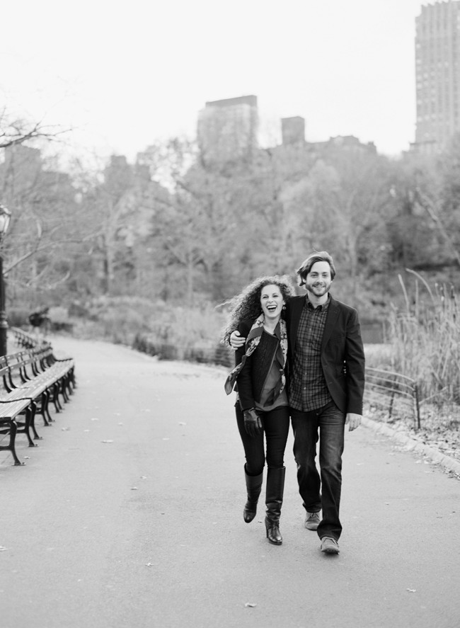 13-nyc-engagement-photo.jpg