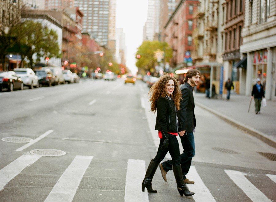 16-nyc-engagement-photo.jpg