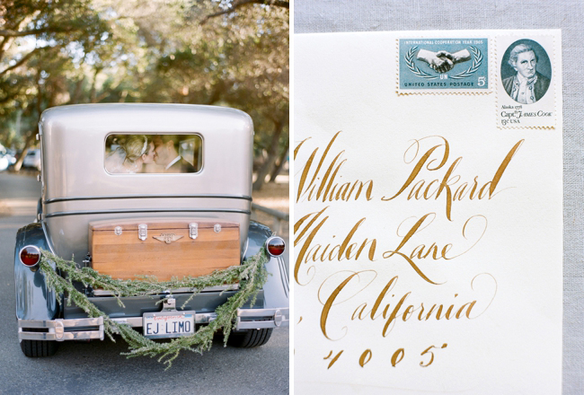 022-rustic-elegant-california-wedding.jpg