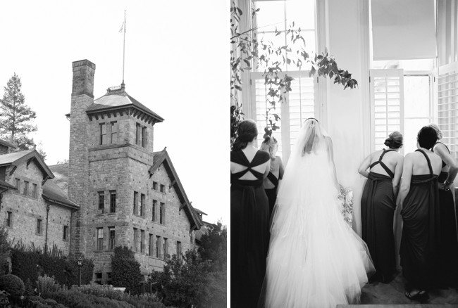 011-CIA-greystone-wedding.jpg