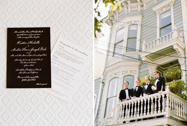 06-modern-san-francisco-wedding.jpg