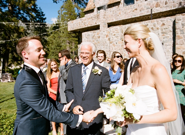 013-thunderbird-lodge-wedding-josh-gruetzmacher.jpg