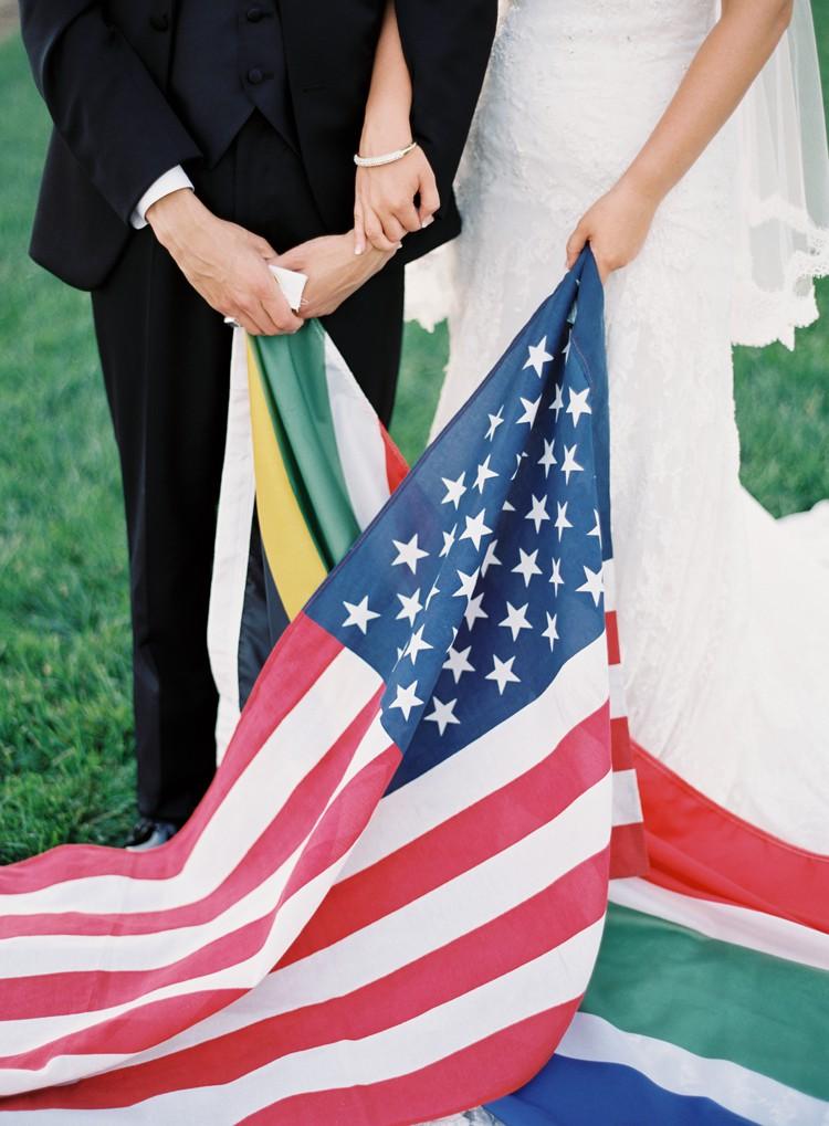 bacara-wedding-01.jpg