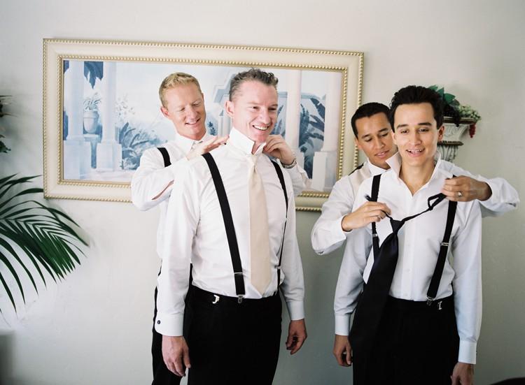 bacara-wedding-05.jpg