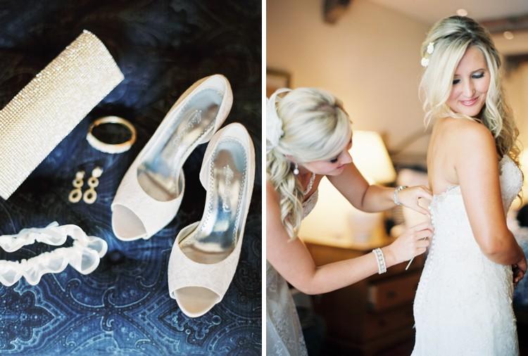 bacara-wedding-11.jpg