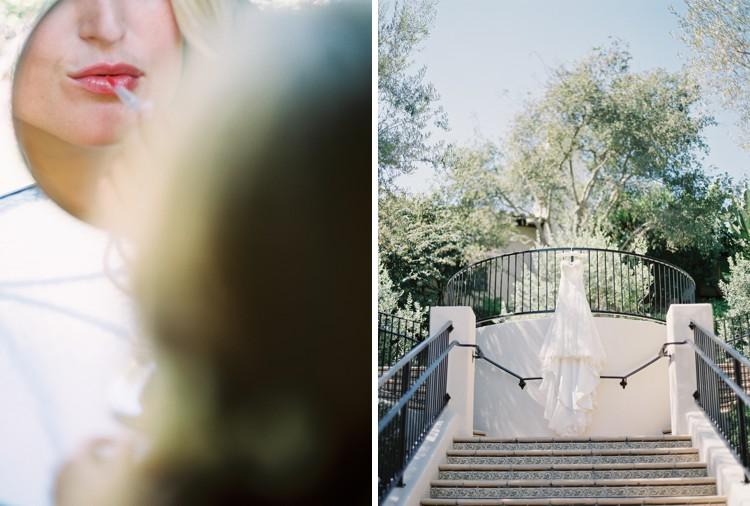 bacara-wedding-12.jpg