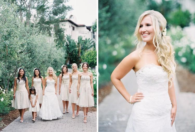bacara-wedding-13.jpg