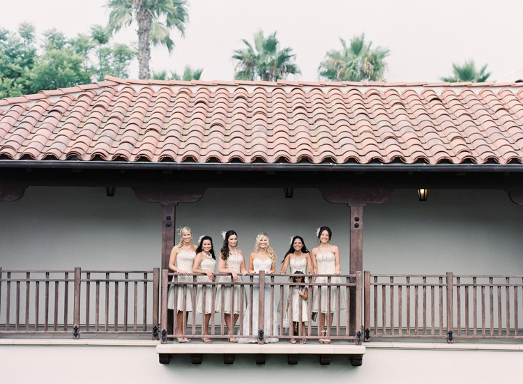 bacara-wedding-14.jpg