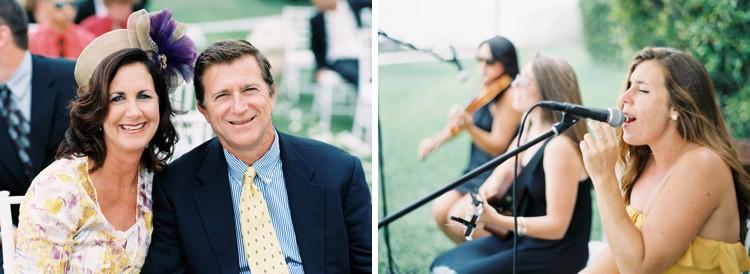 bacara-wedding-18.jpg