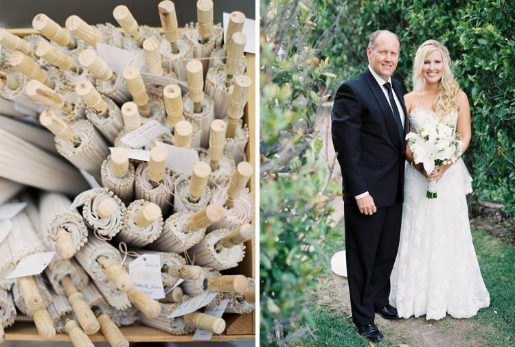 bacara-wedding-17.jpg