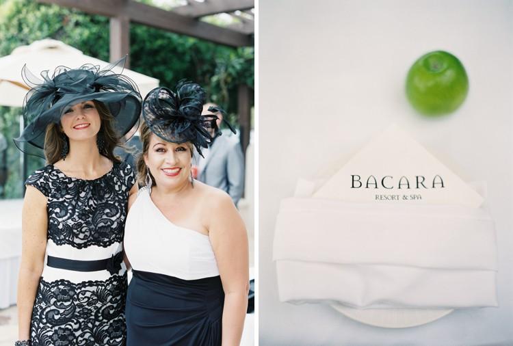 bacara-wedding-19.jpg