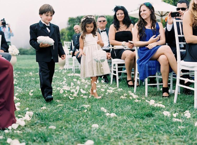 bacara-wedding-20.jpg