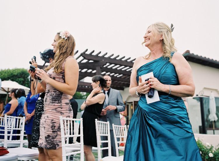bacara-wedding-21.jpg