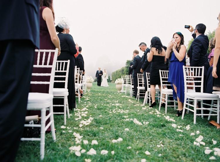 bacara-wedding-22.jpg