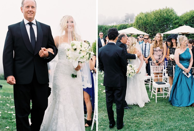 bacara-wedding-24.jpg
