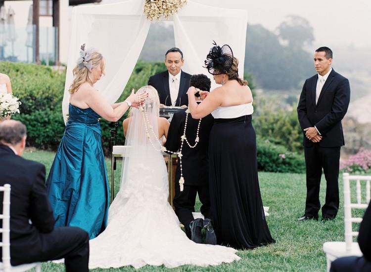 bacara-wedding-25.jpg