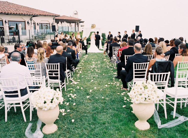 bacara-wedding-26.jpg