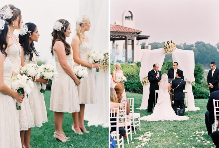 bacara-wedding-27.jpg
