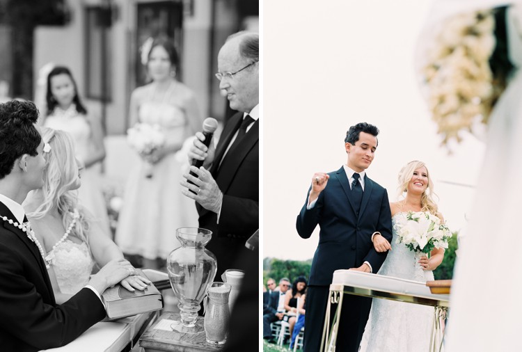 bacara-wedding-28.jpg
