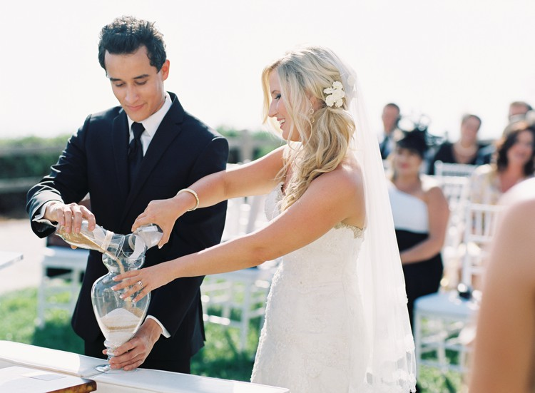 bacara-wedding-29.jpg