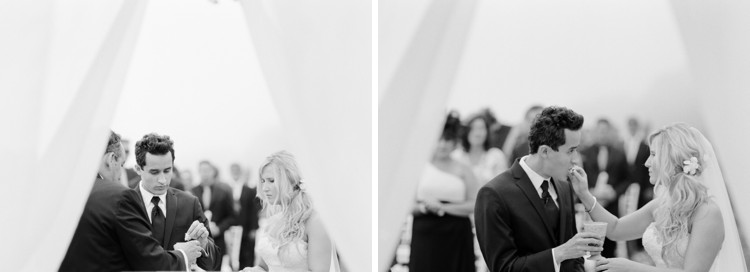 bacara-wedding-30.jpg