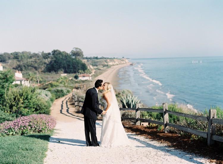 bacara-wedding-32.jpg