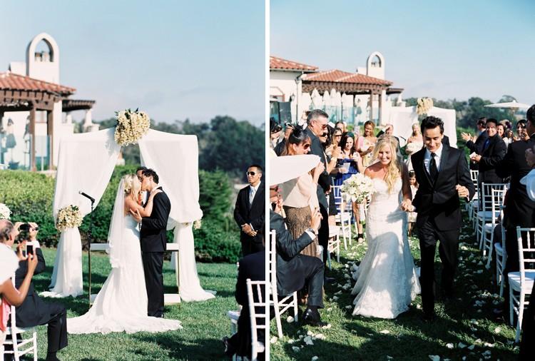 bacara-wedding-31.jpg