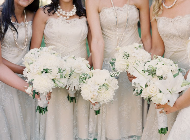 bacara-wedding-33.jpg
