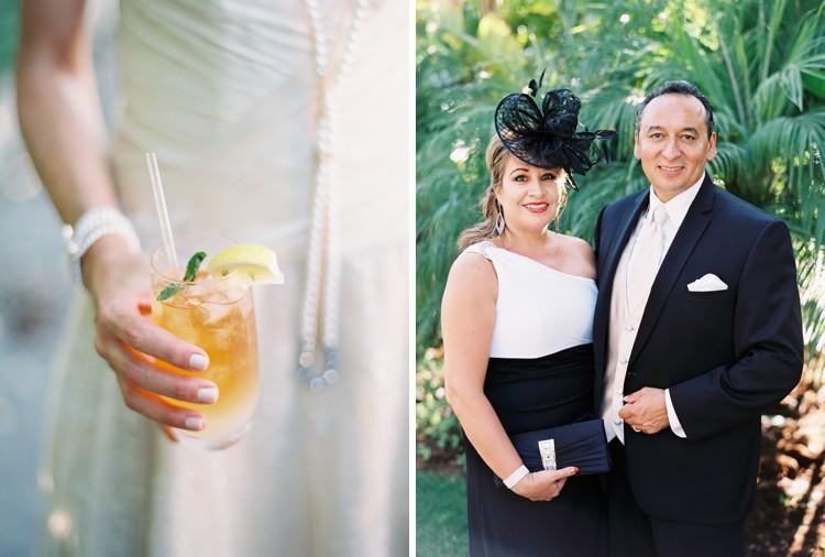 bacara-wedding-34.jpg