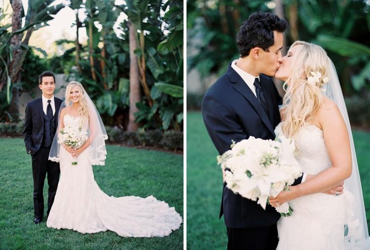 bacara-wedding-36.jpg