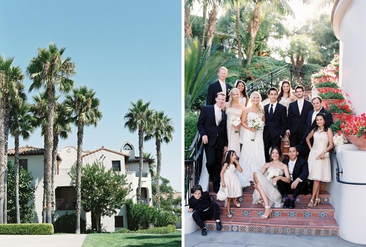 bacara-wedding-35.jpg