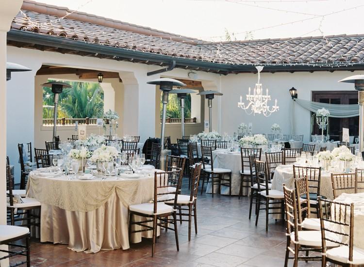bacara-wedding-38.jpg